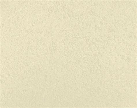 Ivory resume paper