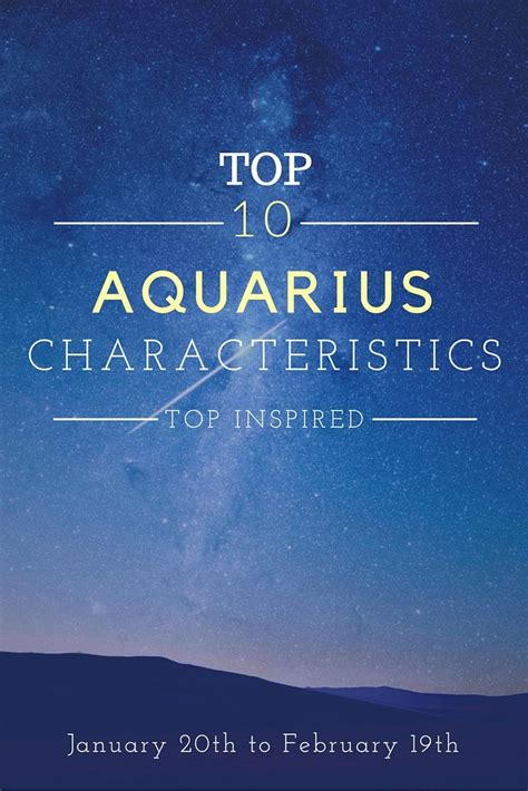 10 Aquarius Eminent Personalities & Traits (2018 Update. Birth Certificate Broward County. Reverse Mortgages In California. Medical Esthetics Programs Your Cloud Lyrics. Heat And Air Conditioning Repair. What To Expect After Weight Loss Surgery. Lamkin Wealth Management Cable Isp In My Area. Going To College Out Of Country. Insurance Companies Reviews Usc Film Program