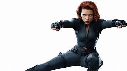Widow Avengers Halloween Ultron Costume Age Wallpapers