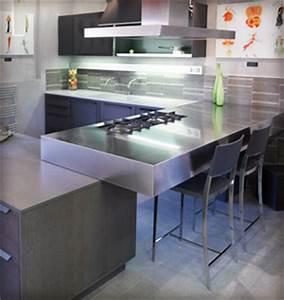 Credence Cuisine Moderne : carrelage cr dence cuisine nivault ~ Dallasstarsshop.com Idées de Décoration