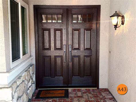 plastpro fiberglass entry doors todays entry doors