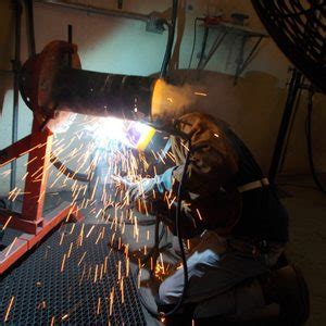 universal technical institute  reviews vocational
