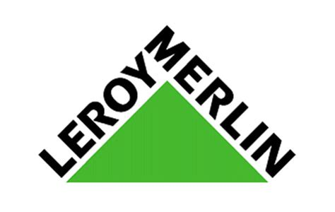 Leroy Merlin Primé Pour Sa Relation Client