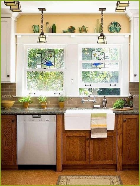 your own kitchen cabinets wonderfully pic of kitchen cabinets design your own 9114