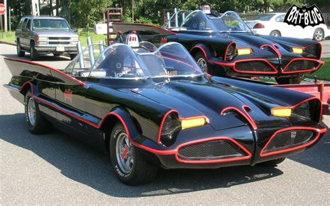 Batman Car Pictures by Batmobile Car 2017 Ototrends Net