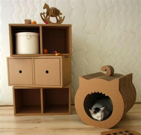 cr馥r un site de cuisine fabriquer meuble de rangement maison design bahbe com