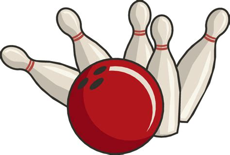 free bowling clipart bowling free clipart clipart clipartix