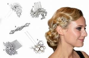 Fashion hair accessories 1930s hair styles | Accessories ...