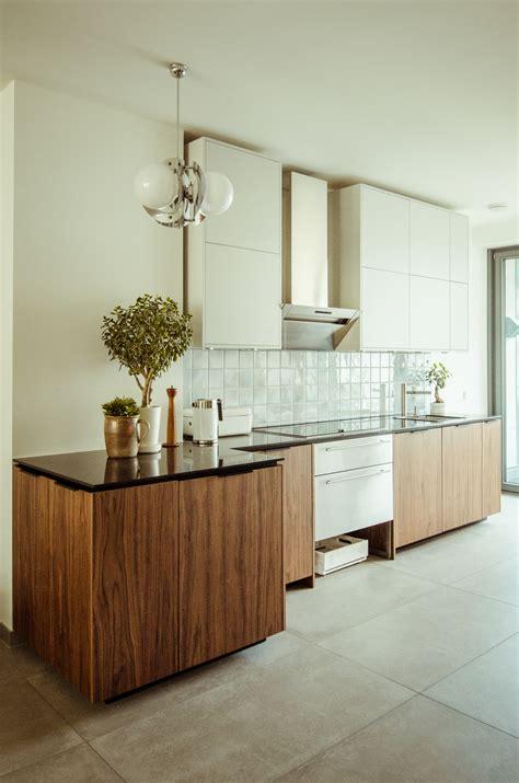 Ikea Küchen Design Fronten by K 252 Chenfront 24 Konfigurieren Sie Die Fronten Ihrer