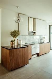 Ikea Faktum Fronten : k chenfront 24 konfigurieren sie die fronten ihrer traumk che online bestellen sie nach ma ~ Watch28wear.com Haus und Dekorationen
