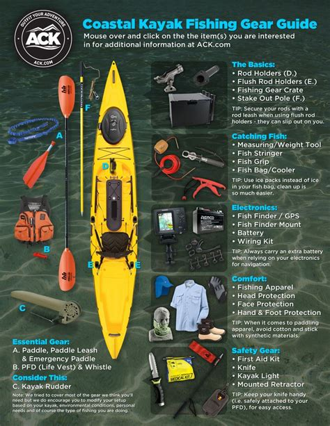 Party Boat Fishing Gear by 163 Best Jetski Images On Pinterest Party Boats Fishing