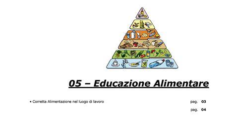 corsi di educazione alimentare educazione alimentare associazione italiana per la