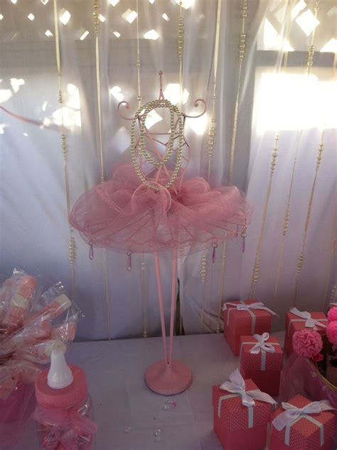 images  tutus pearls baby shower