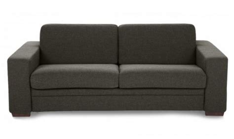 canapé lit pour couchage quotidien 17 meilleures idées à propos de canapé convertible