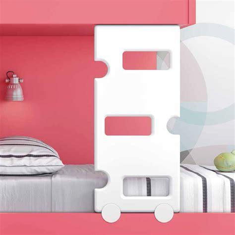 chambre jumeaux fille gar輟n chambre fille avec lit superpose paihhi com