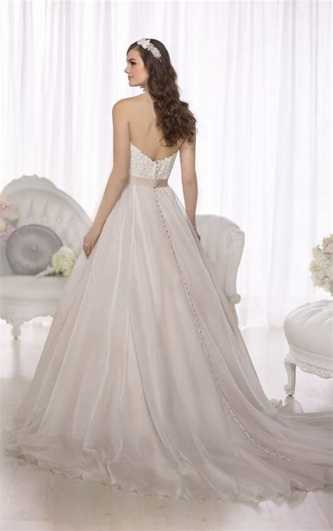 wedding dresses ball gown wedding dresses essense
