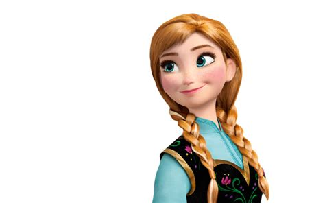 Uns Png's Da Elsa E Da Anna Pra Vocês