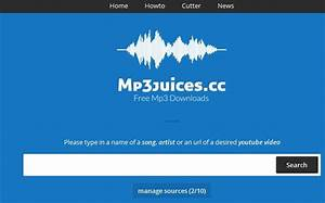 Mp3 Download Free : mp3 juices download free music online ~ Medecine-chirurgie-esthetiques.com Avis de Voitures