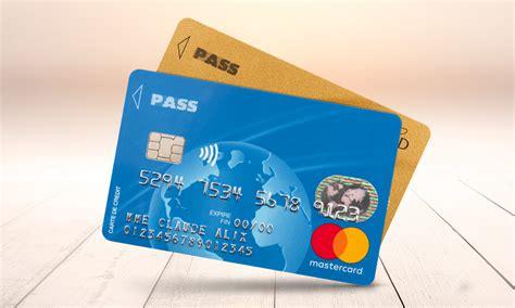 siege carrefour banque assurance auto avec mastercard autocarswallpaper co