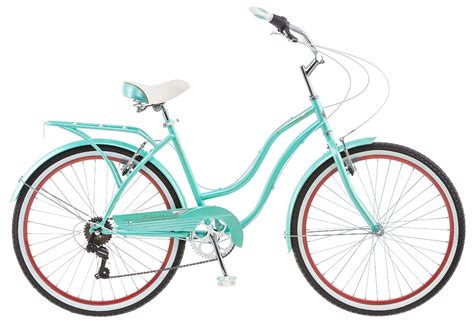best cruiser riding micargi bikes great durability and the best price