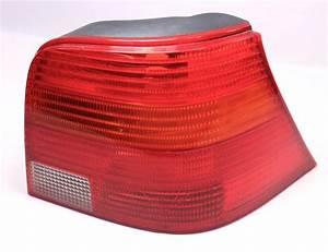 Rh Stock Taillight Tail Light Lamp 99