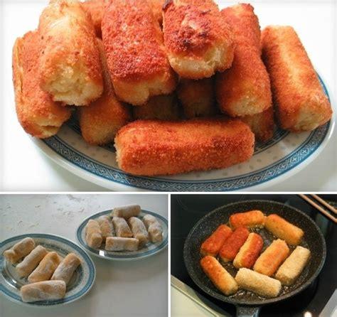 cuisine l馮鑽e pour le soir recette pour d 233 butant e tous les messages sur recette