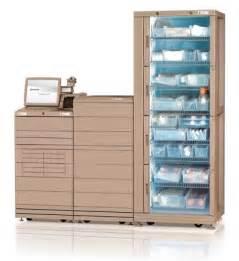 pyxis 174 medication management system sonoma west medical