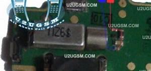 Hisense U961 Charging Problem Solution Jumper Ways