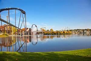 Halloween Im Heide Park : heide park angebot eintritt bernachtung im hotel ab 59 ~ One.caynefoto.club Haus und Dekorationen