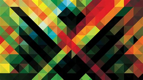 funky wallpapers hd pixelstalk