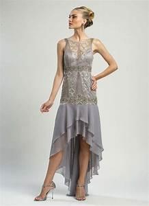 Beaded Drop Waist Dress   Dressed Up Girl