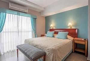 Hotel Riviera En Mar Del Plata Desde 21  U20ac