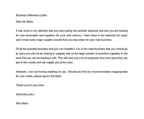 12 Free Business Reference Letters To Download Ns Business Card Nieuwe Aanvragen Apec Travel Malaysia Renewal Visiting Models Photos Jaar Opwaarderen Naar 1e Klas Adreswijziging Application Form Machine Price