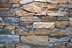 Parement Pierre Extérieure : pierre de parement r f mont cenis cpz49 l 39 atelier gravier ~ Melissatoandfro.com Idées de Décoration