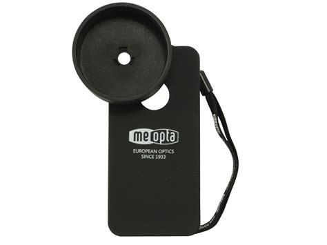 iphone scope adapter meopta meopix iphone 5 spotting scope adapter black