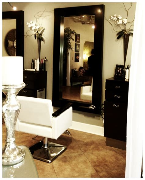 Small Salon Decor Ideas by 234 Best Salon Decor Ideas Images On