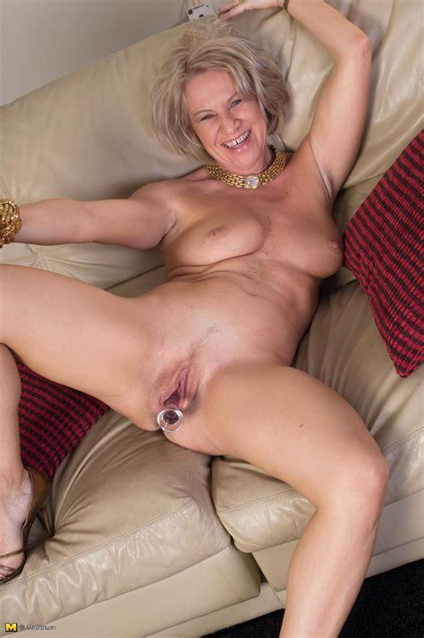 Gray Hair Mature Naked Women Xxgasm