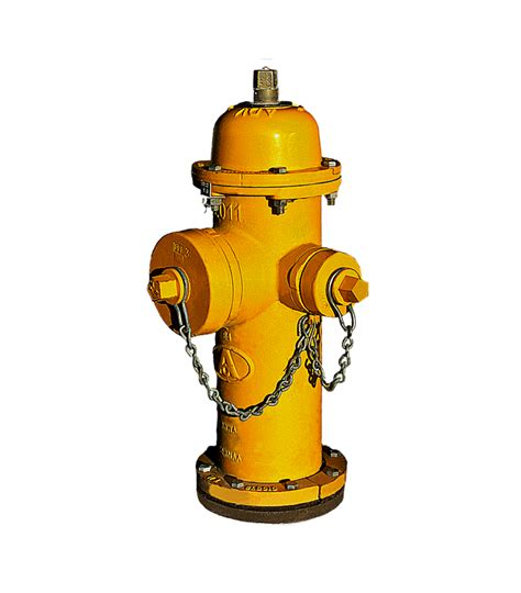 free hydrant free illustration fire hydrant fire hydrant free image on pixabay 930021