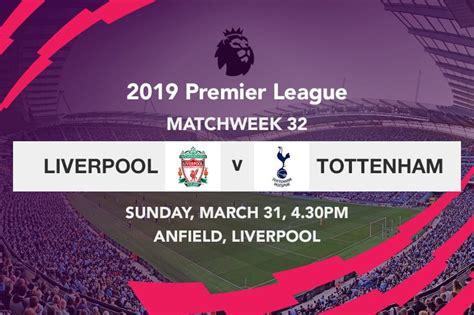Sadio Mane scoring betting   Liverpool vs. Spurs   2019 ...