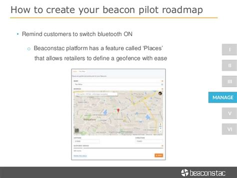 Your Guide To Planning A Successful Beacon Pilot. Essential Pest Control Twitter Keyword Search. Top 10 Universities In Usa For Ms In Computer Science. Compare Energy Rates Dallas Bs Degree Jobs. Flagler College Tallahassee The Genesis Nas. Internet Marketing Manager Where To Post Ads. Military Institutes In The Us. Sending Money To Philippines From Usa. Exterior Home Painting Cost Anwar Eye Center