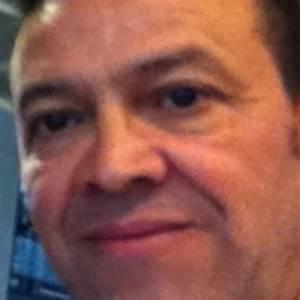Kamel Mabrouk On Researchgate
