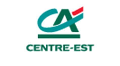 siege credit agricole centre est crédit agricole crédit agricole centre est