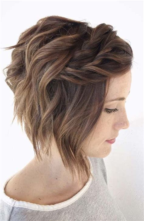 how to style haircuts best 25 hair model ideas on 5055
