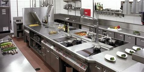 Commercial Kitchen Equipment Images by Commercial Kitchen Equipment Commercial Kitchen