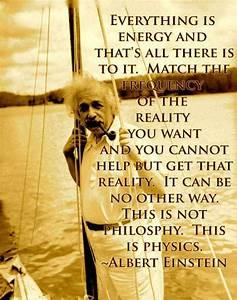 ALBERT EINSTEIN QUOTES LOVE image quotes at hippoquotes.com