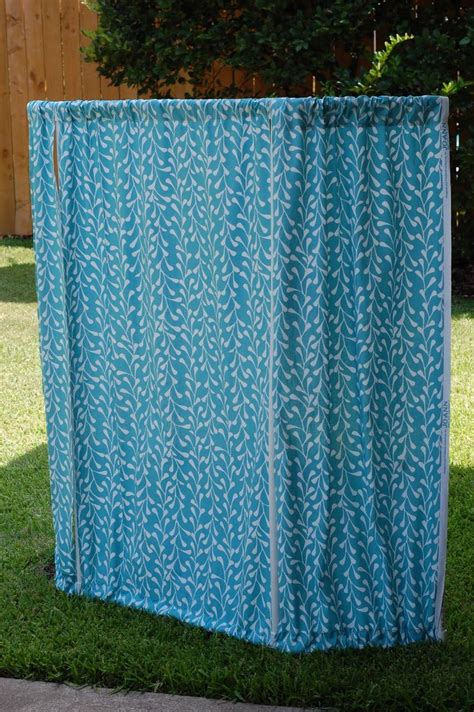 17 best ideas about room divider curtain on