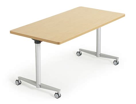 fabricant mobilier de bureau fabricant clen mobilier de bureau entrée principale