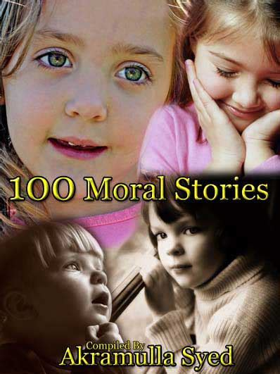 Moral Stories In English For Class 10th  Moral Stories