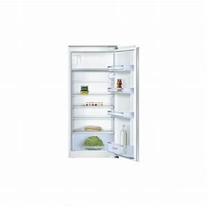 Bosch Kühlschrank Einbau : bosch kil24v60 einbau k hlschrank a festt r ebay ~ A.2002-acura-tl-radio.info Haus und Dekorationen