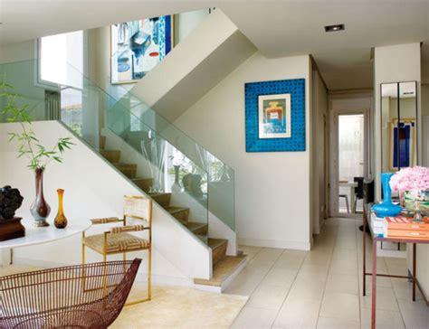 interior designing of homes modern spanish house interior design ideas interior design interior decorating ideas